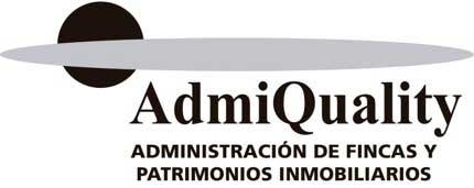 Administradores de Fincas en Zaragoza- AdmiQuality - Administrador de fincas Zaragoza